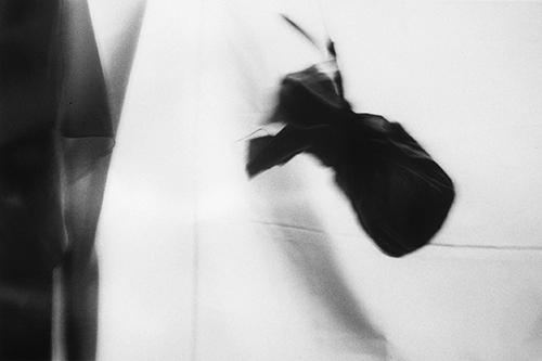 04. Dream, Seoul, 1991