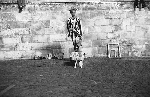 03. Avignon, 1990