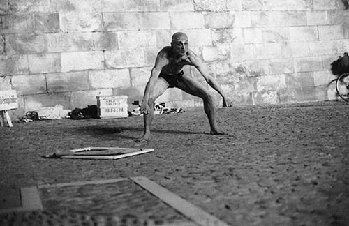 04. Avignon, 1990
