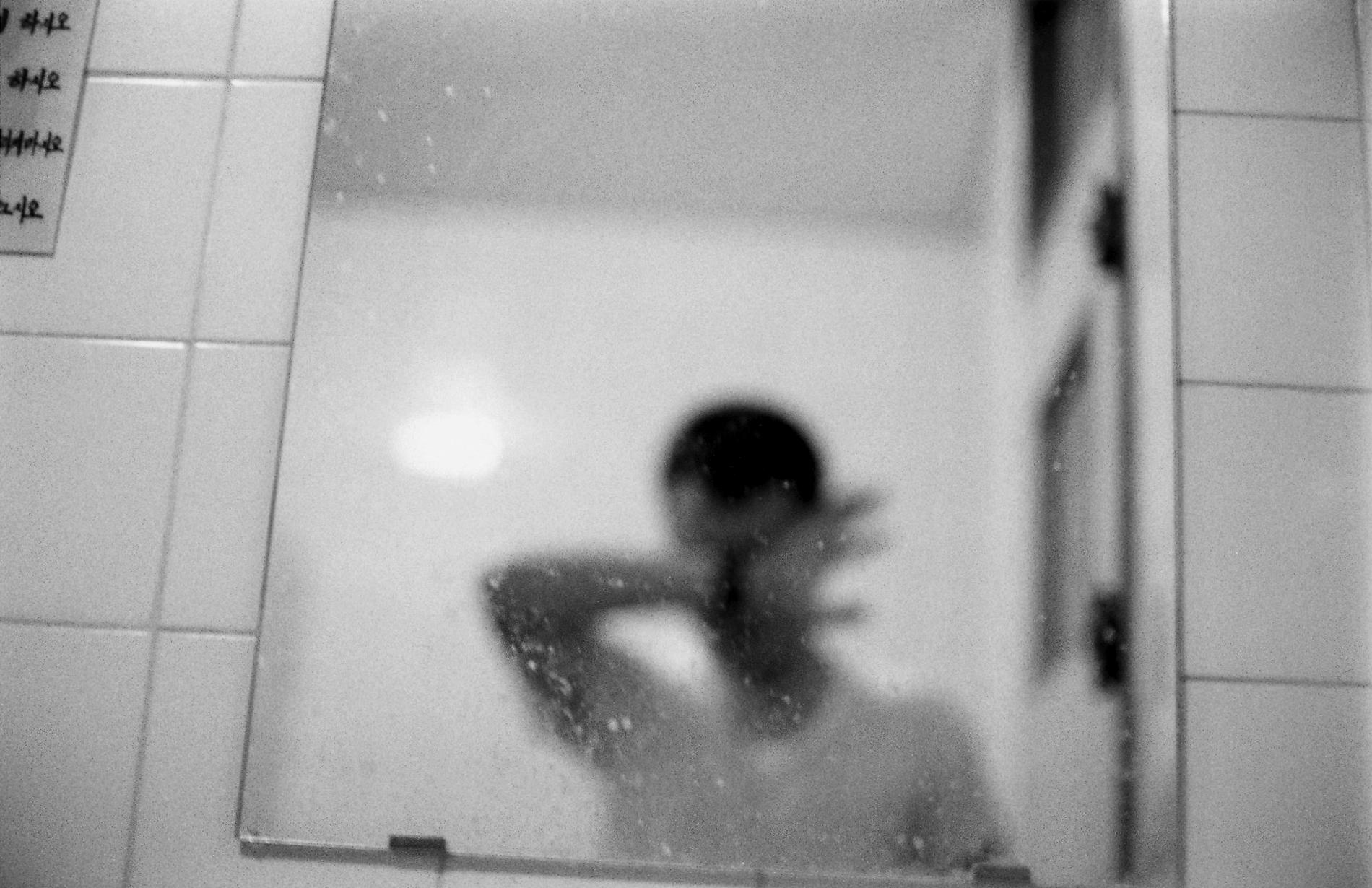 01. Still Life, Daejeon, 1989