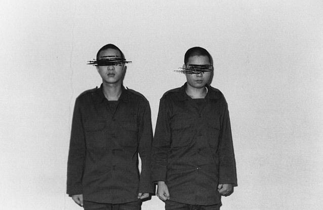 13. Summer Camp, 대전, 1989