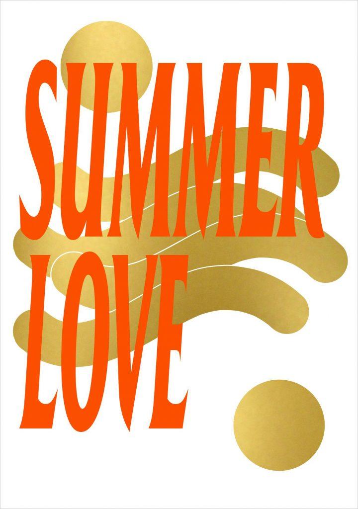 Summer Love(0)